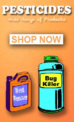 Cheap Fertilizers Products