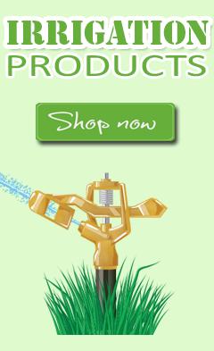 Cheap Online Pesticides