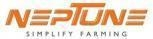 Neptune Fairdeal Products Pvt. Ltd