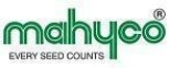 MAHYCO (Maharastra Hybrid Seeds Company Pvt Ltd)