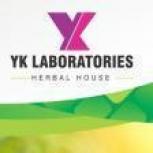 YK Laboratories