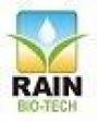 Rain Bio Tech Industries