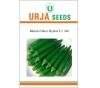 Hybrid Bhindi Seed