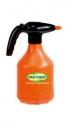 Garden Battery Sprayer