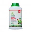 Plant Supplement