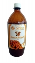 Organic Liquid Plant Growth Promoter