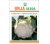 F1 Hybrid Cauliflower Seed