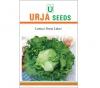 Hybrid Lettuce Seed