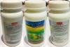 NPK Liquid Biofertilizer