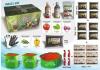 Vegetable Gardening Kit
