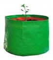 Terrace Gardening Bags