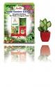 Geolife Garden Plants Nutrition Kit