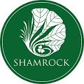 Shamrock Overseas Pvt. Ltd.