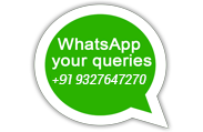 whatsapp details