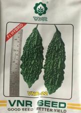 Hybrid Bitter Gourd Seeds