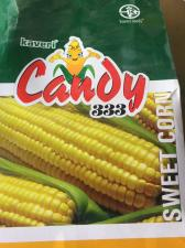 Hybrid Sweet Corn Seeds