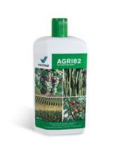 Crop Yield Enhancer