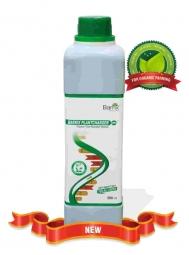 Organic Liquid Bio-Fertillizer