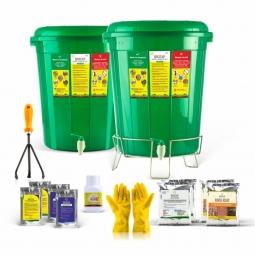 Composter Kit