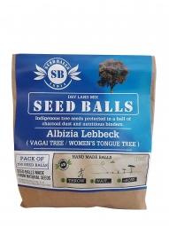 Alibizia Lebbeck Vagai Tree Seed