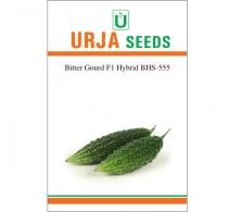 F1 Hybrid Bitter gourd Seed